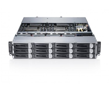 Сервер Dell EMC PowerEdge C6220 II
