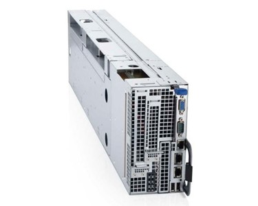 Сервер Dell PowerEdge C8220X