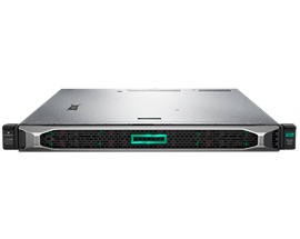 Сервер HP ProLiant DL325 Gen10