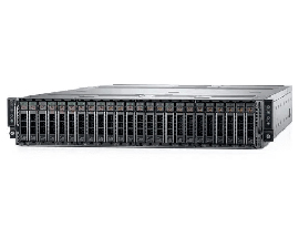 Сервер Dell PowerEdge C6525