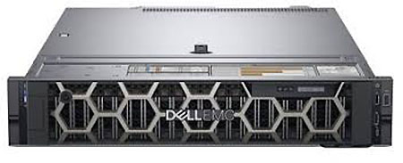 Сервер Dell PowerEdge R7425