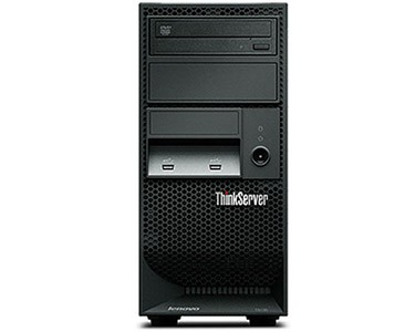 Сервер Lenovo ThinkServer TS130