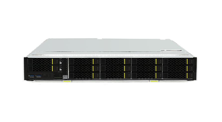 Huawei FusionServer CH225 V5