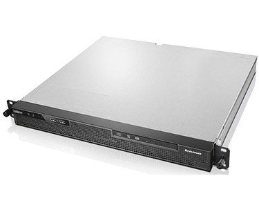 Сервер Lenovo ThinkServer RS140