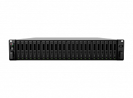 Сервер Synology FlashStation FS6400