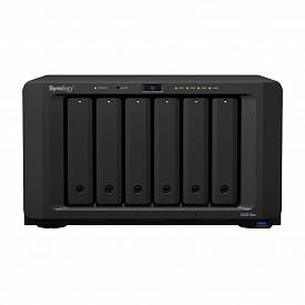 Сервер Synology DiskStation DS3018xs