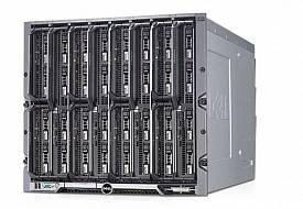 Dell EMC PowerEdge M1000e