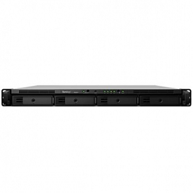 Сервер Synology RackStation RS820+/RS820RP+