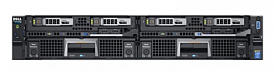 Dell EMC PowerEdge FD332