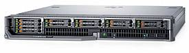 Dell EMC PowerEdge M830