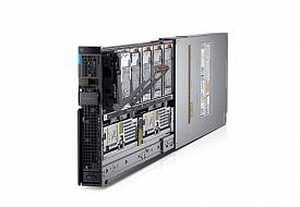 Dell EMC PowerEdge MX5016s