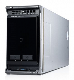 Dell EMC EqualLogic PS-M4110